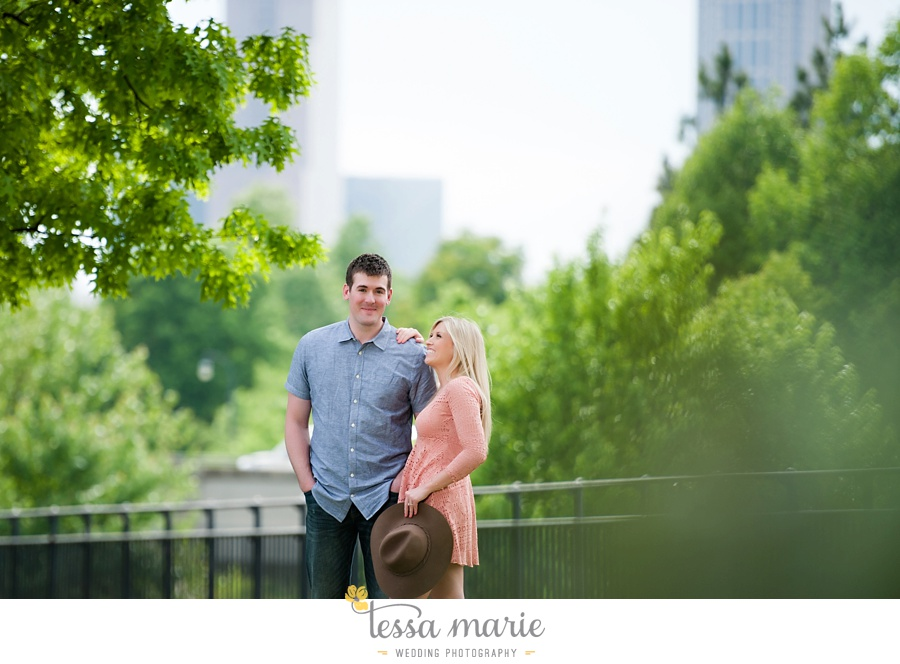 inman_park_old_fourth_ward_industrial_engagement_pictures_0017