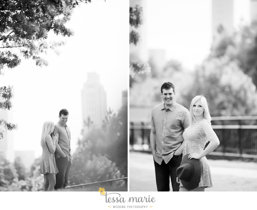 inman_park_old_fourth_ward_industrial_engagement_pictures_0018