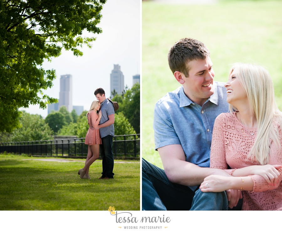 inman_park_old_fourth_ward_industrial_engagement_pictures_0019