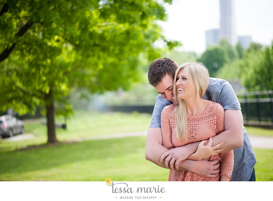 inman_park_old_fourth_ward_industrial_engagement_pictures_0020
