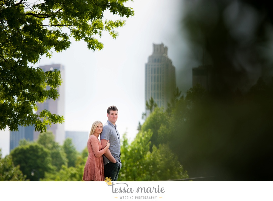 inman_park_old_fourth_ward_industrial_engagement_pictures_0021