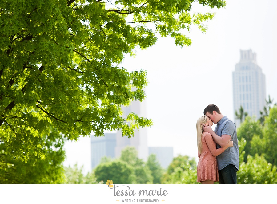 inman_park_old_fourth_ward_industrial_engagement_pictures_0025