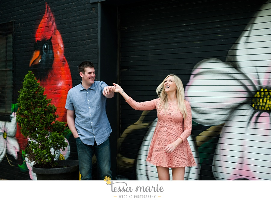 inman_park_old_fourth_ward_industrial_engagement_pictures_0027