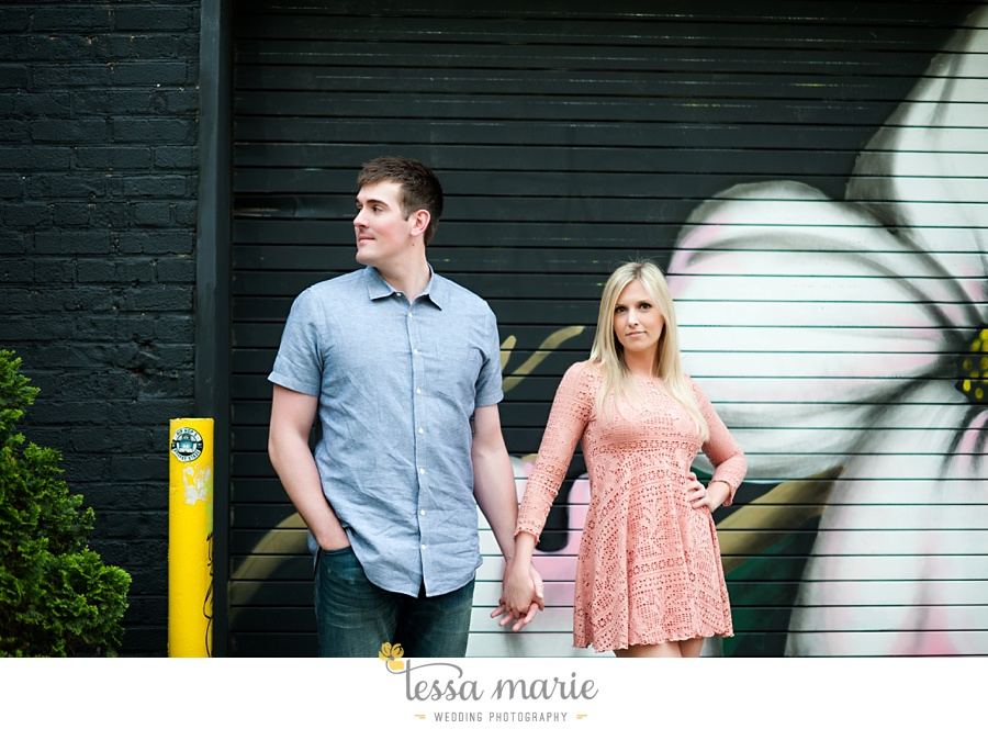 inman_park_old_fourth_ward_industrial_engagement_pictures_0031