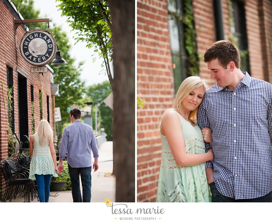 inman_park_old_fourth_ward_industrial_engagement_pictures_0035