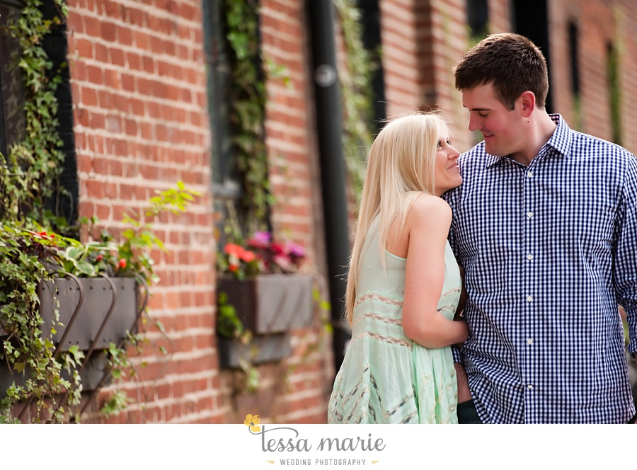 inman_park_old_fourth_ward_industrial_engagement_pictures_0036