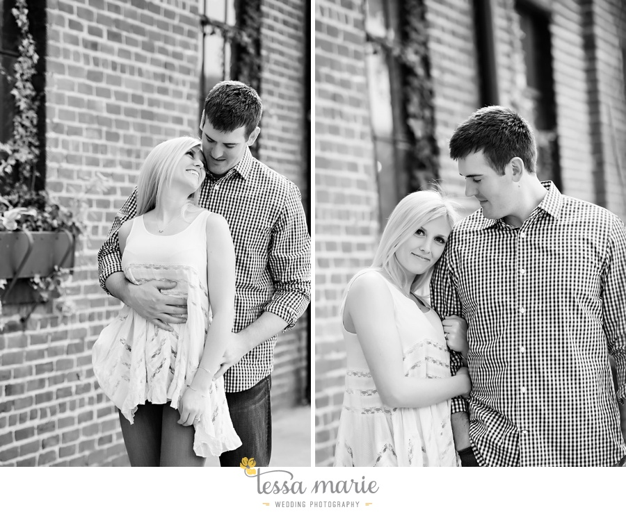 inman_park_old_fourth_ward_industrial_engagement_pictures_0040