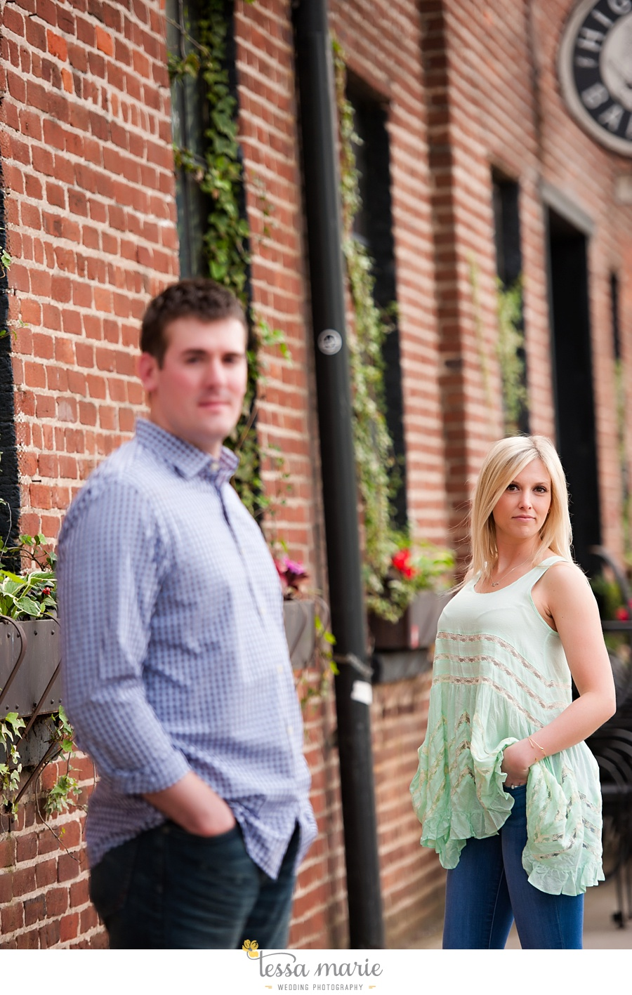 inman_park_old_fourth_ward_industrial_engagement_pictures_0041