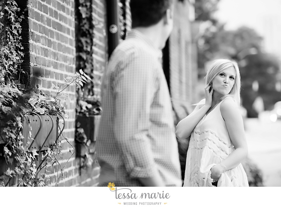 inman_park_old_fourth_ward_industrial_engagement_pictures_0043