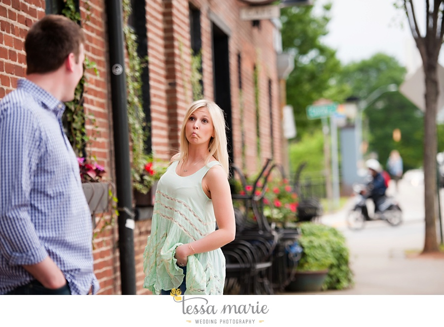 inman_park_old_fourth_ward_industrial_engagement_pictures_0044