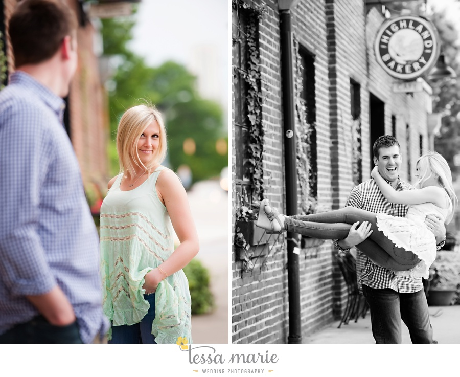 inman_park_old_fourth_ward_industrial_engagement_pictures_0045