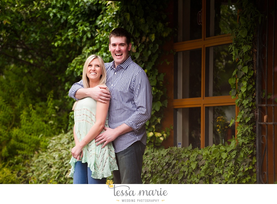 inman_park_old_fourth_ward_industrial_engagement_pictures_0046
