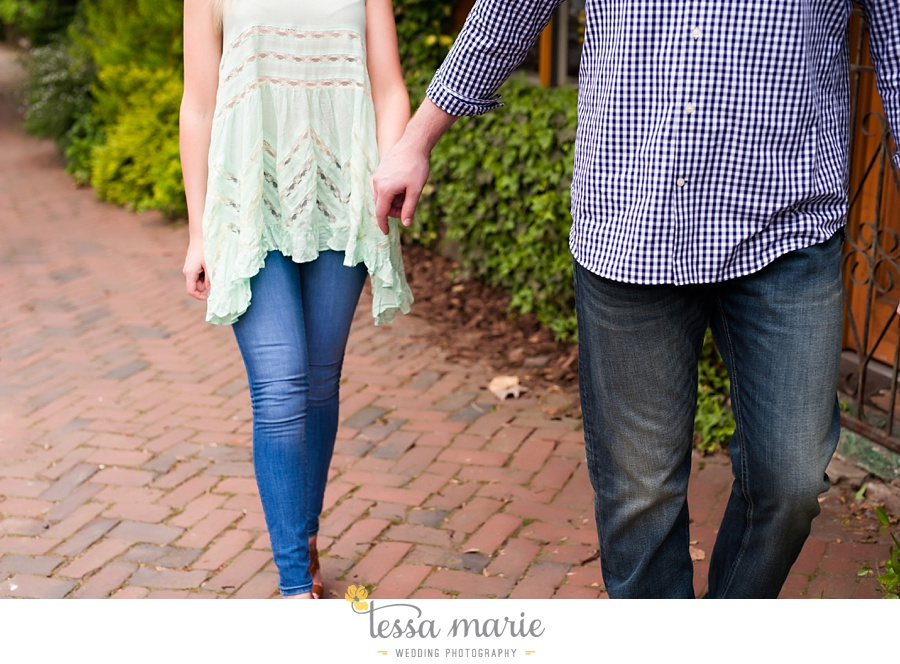 inman_park_old_fourth_ward_industrial_engagement_pictures_0048