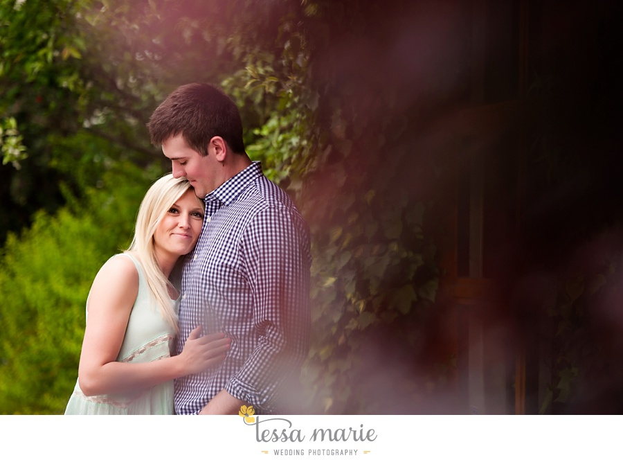 inman_park_old_fourth_ward_industrial_engagement_pictures_0049