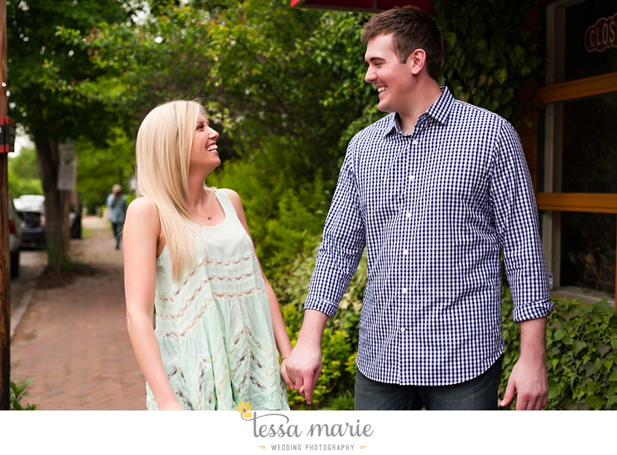 inman_park_old_fourth_ward_industrial_engagement_pictures_0050
