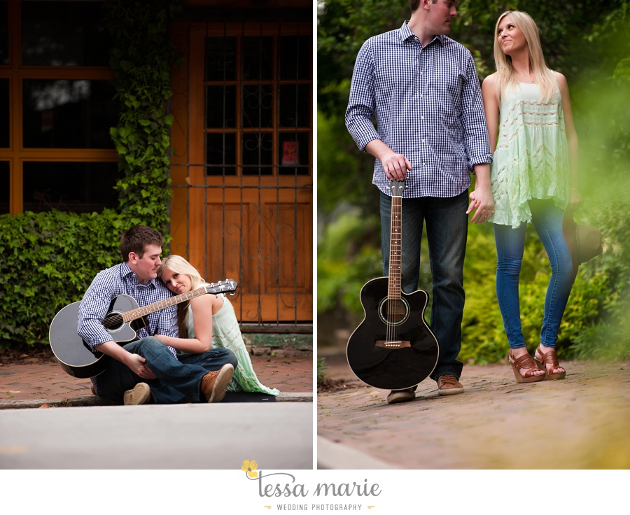 inman_park_old_fourth_ward_industrial_engagement_pictures_0053
