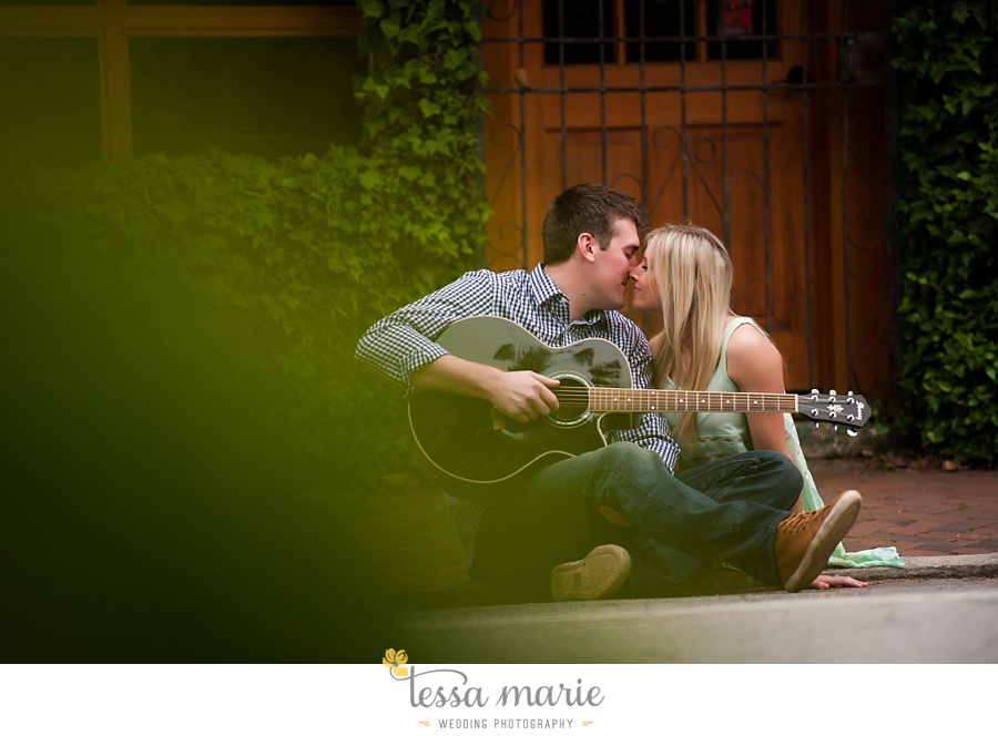 inman_park_old_fourth_ward_industrial_engagement_pictures_0055