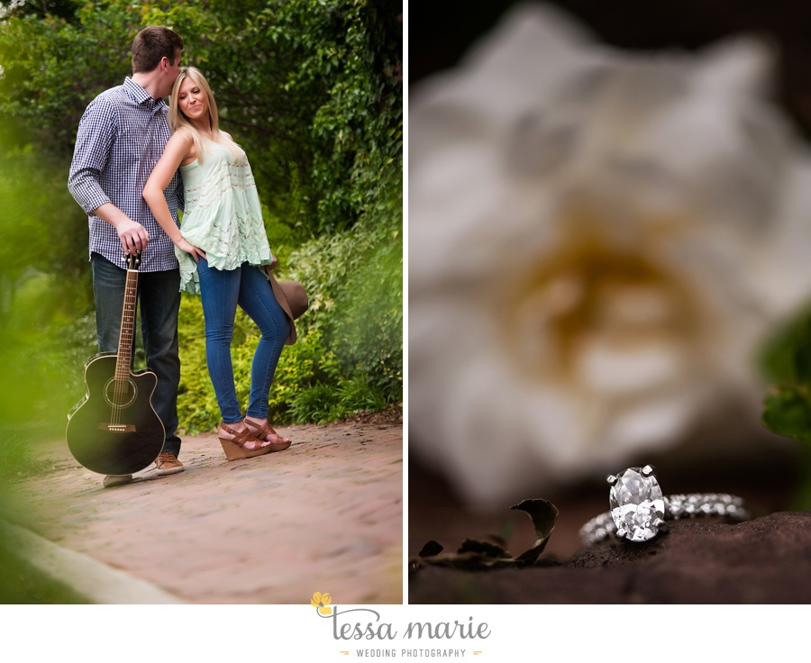 inman_park_old_fourth_ward_industrial_engagement_pictures_0057