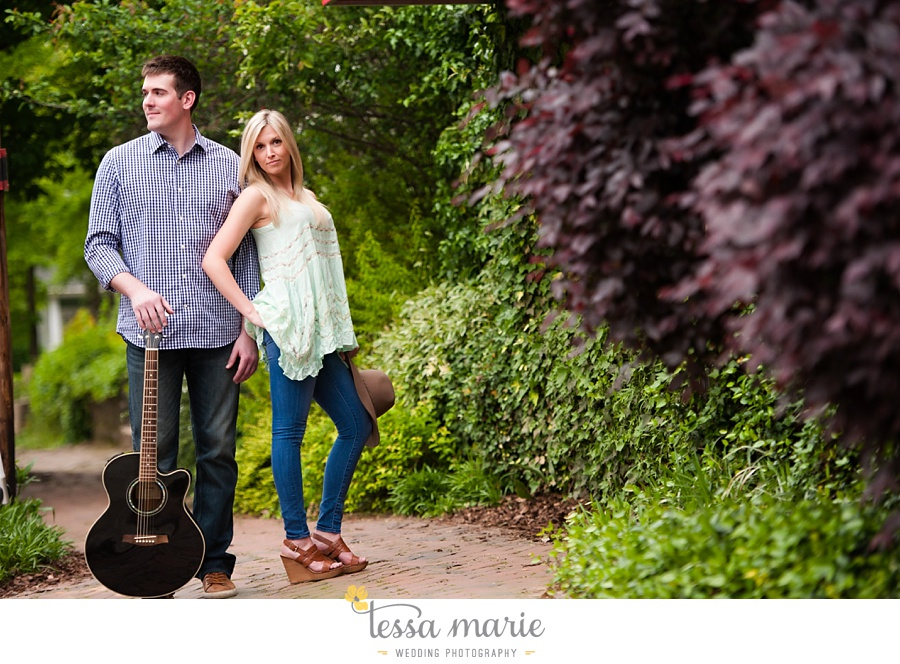 inman_park_old_fourth_ward_industrial_engagement_pictures_0061