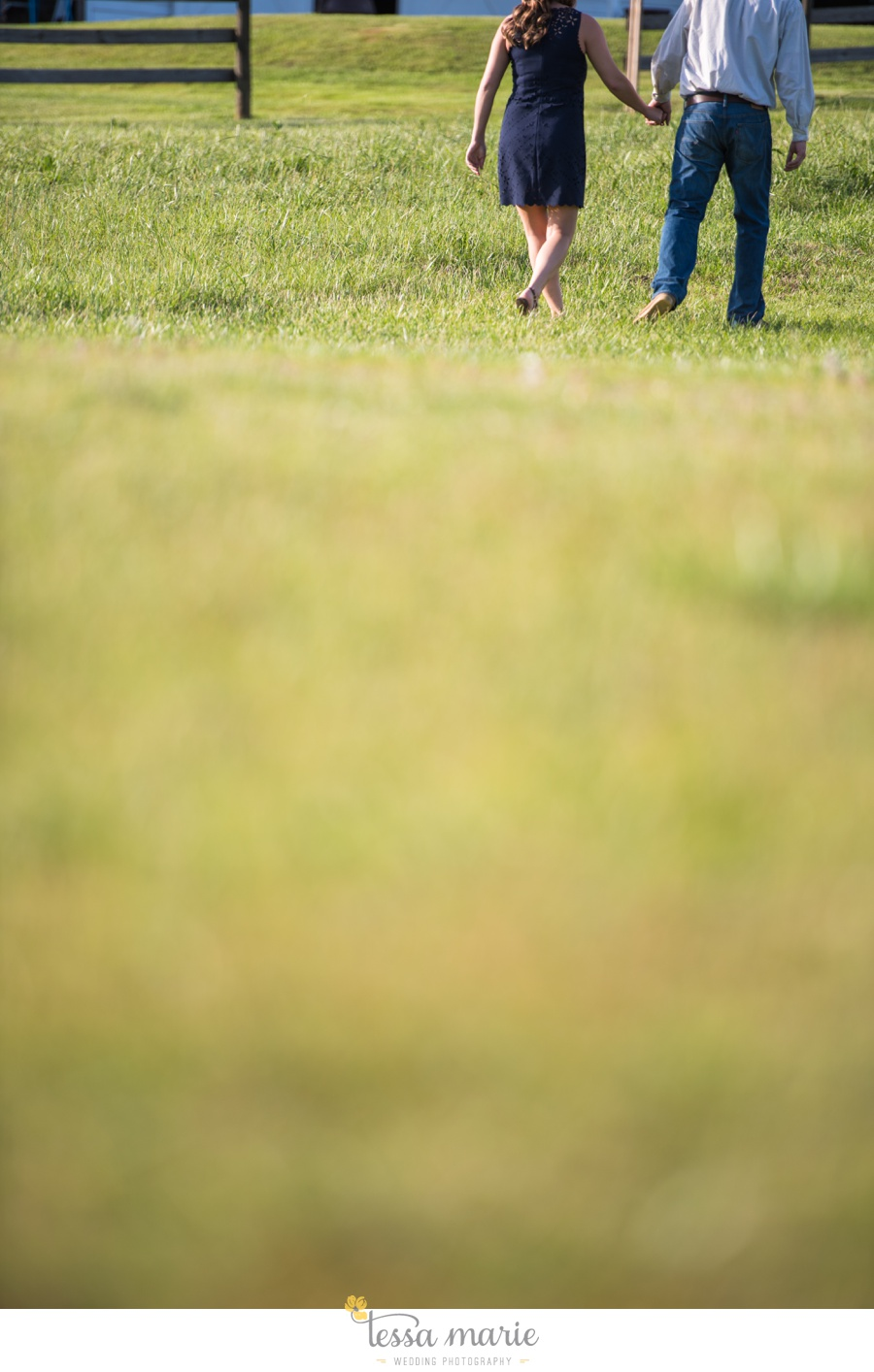 sweet_meadow_farm_engagement_pictures-0001-2