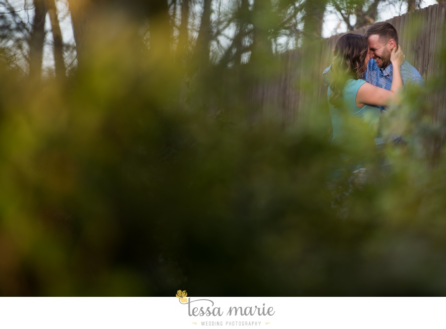 sweet_meadow_farm_engagement_pictures-0005-2