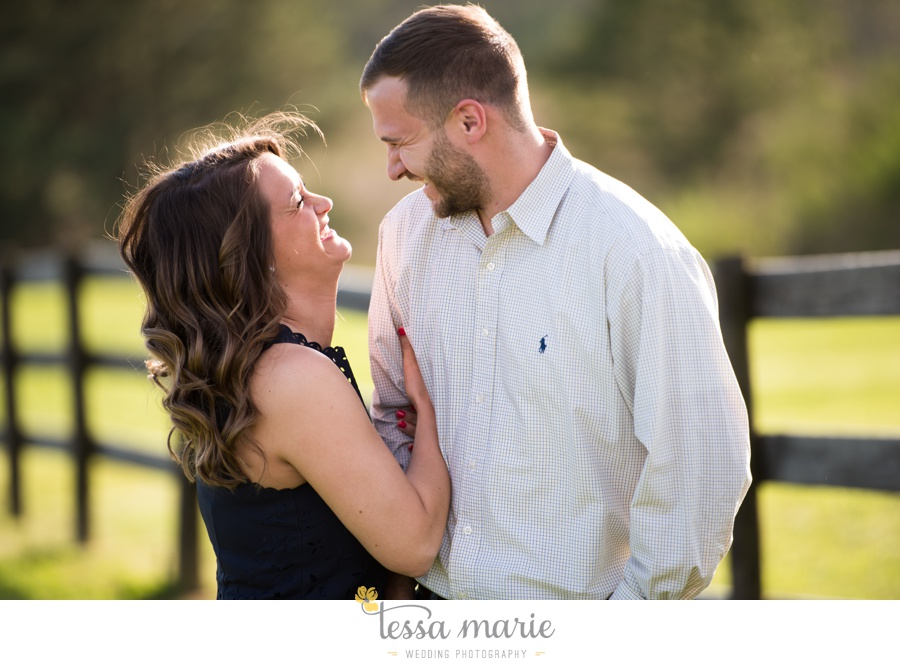 sweet_meadow_farm_engagement_pictures-0007