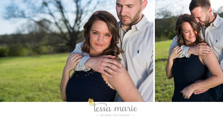 sweet_meadow_farm_engagement_pictures-0008