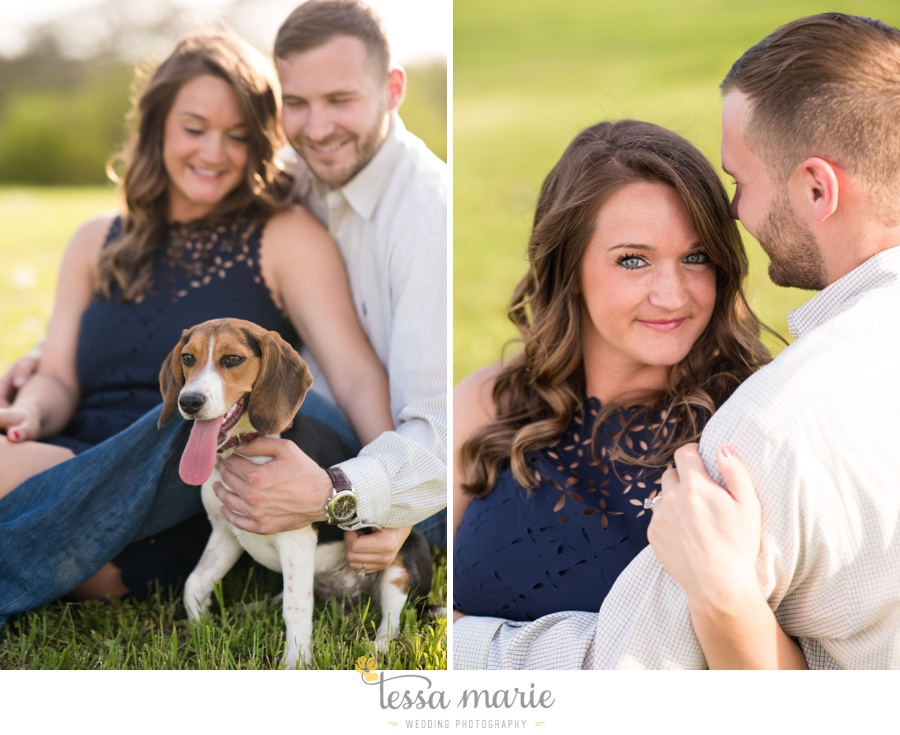 sweet_meadow_farm_engagement_pictures-0014