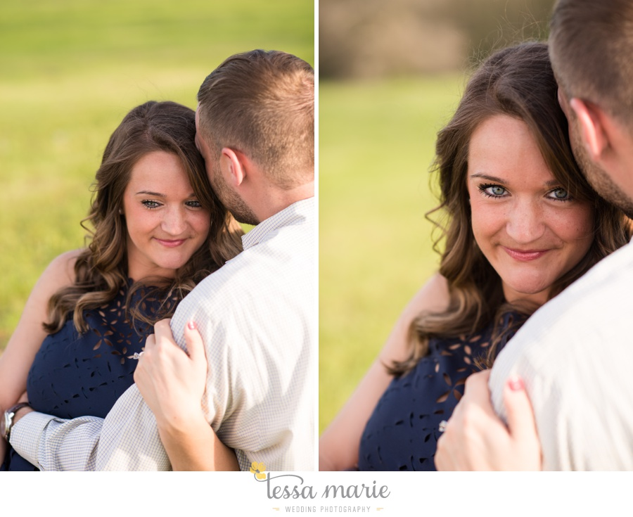 sweet_meadow_farm_engagement_pictures-0016