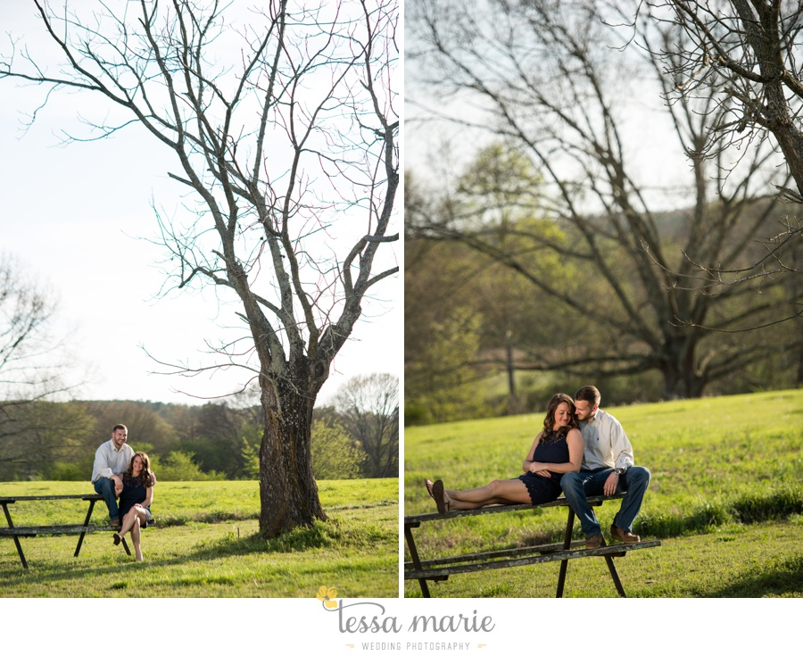 sweet_meadow_farm_engagement_pictures-0019