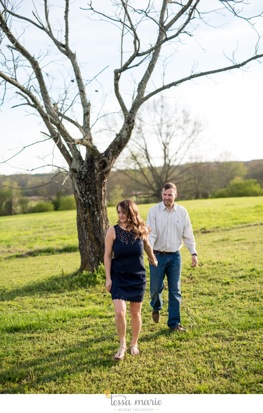 sweet_meadow_farm_engagement_pictures-0030