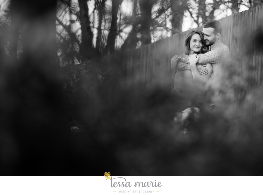 sweet_meadow_farm_engagement_pictures-0035