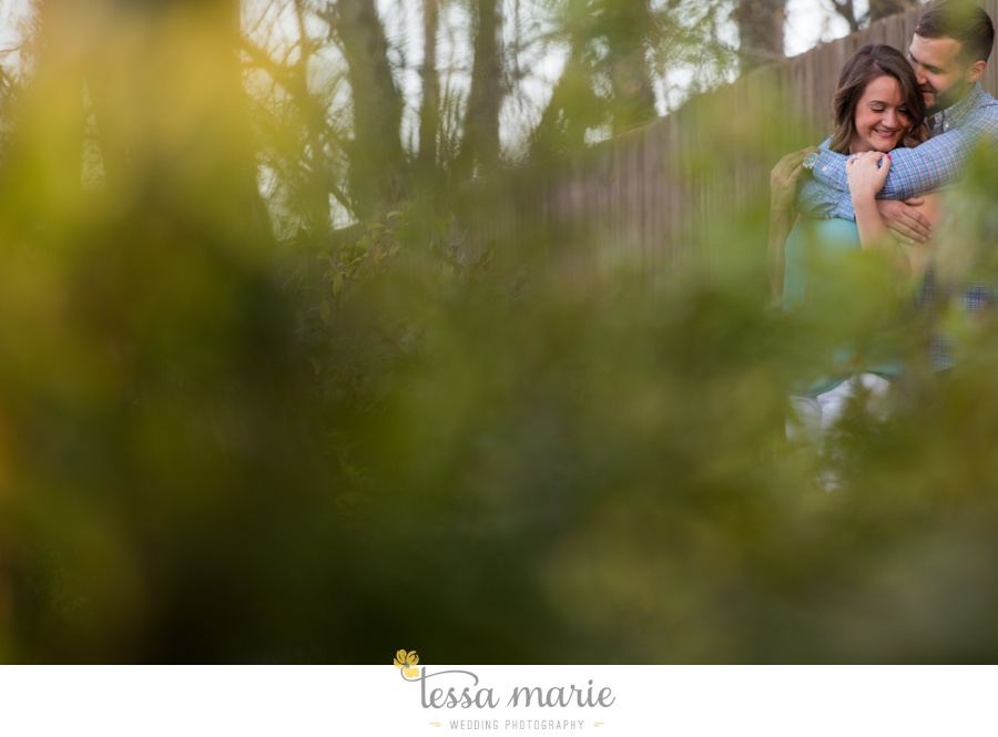 sweet_meadow_farm_engagement_pictures-0037