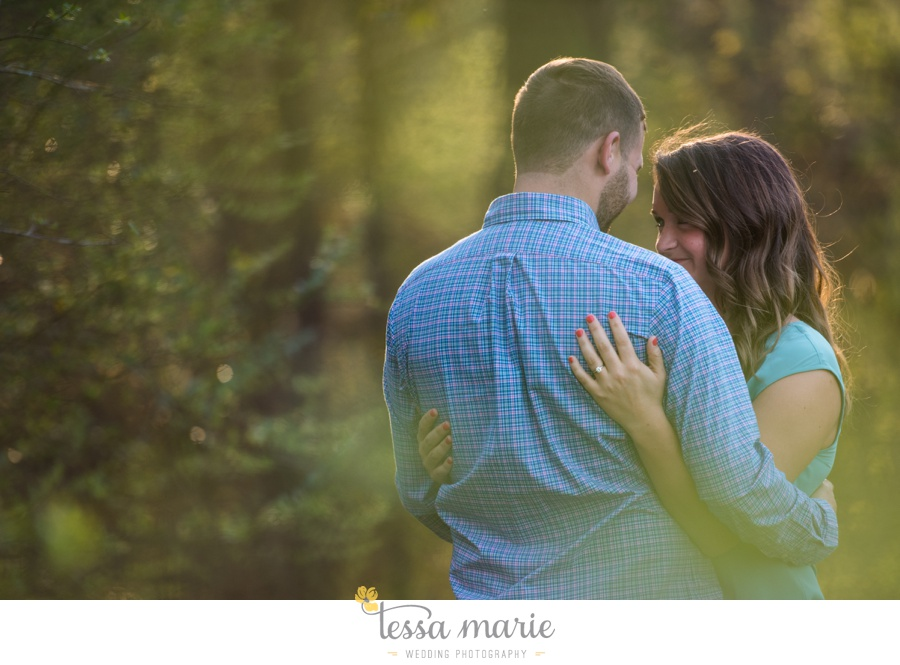sweet_meadow_farm_engagement_pictures-0039