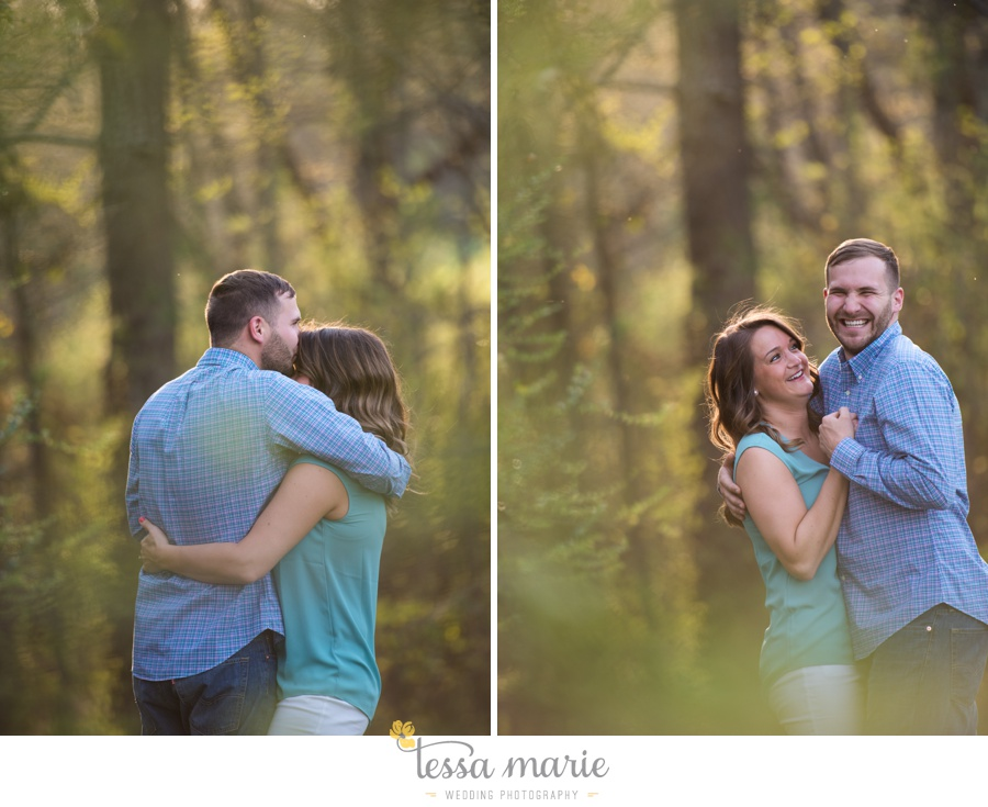 sweet_meadow_farm_engagement_pictures-0041