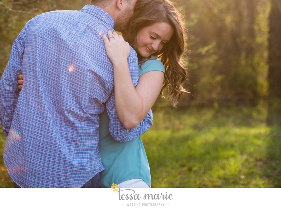 sweet_meadow_farm_engagement_pictures-0044