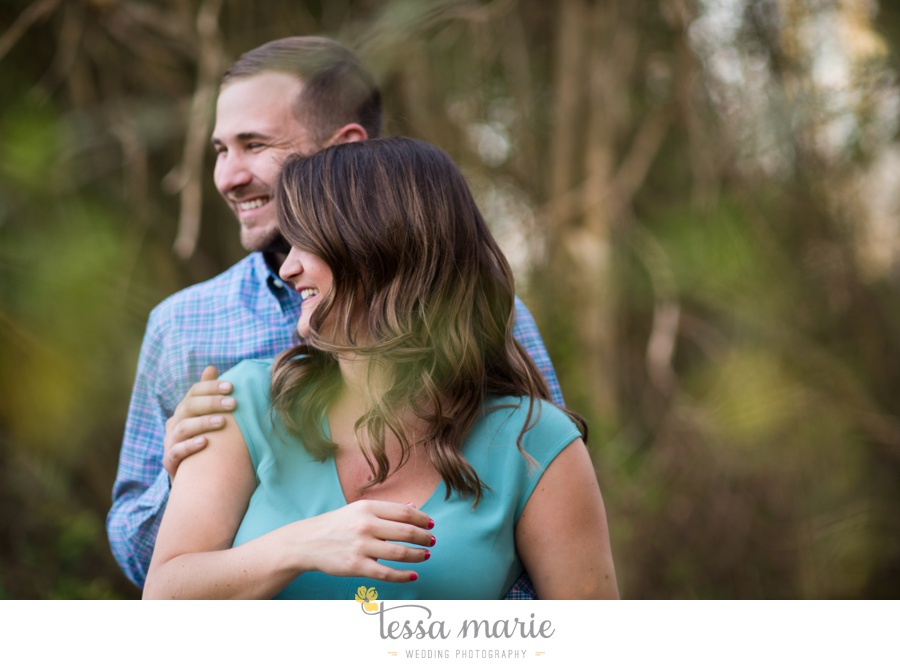 sweet_meadow_farm_engagement_pictures-0055
