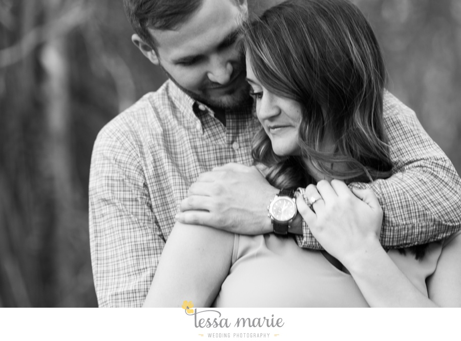 sweet_meadow_farm_engagement_pictures-0056