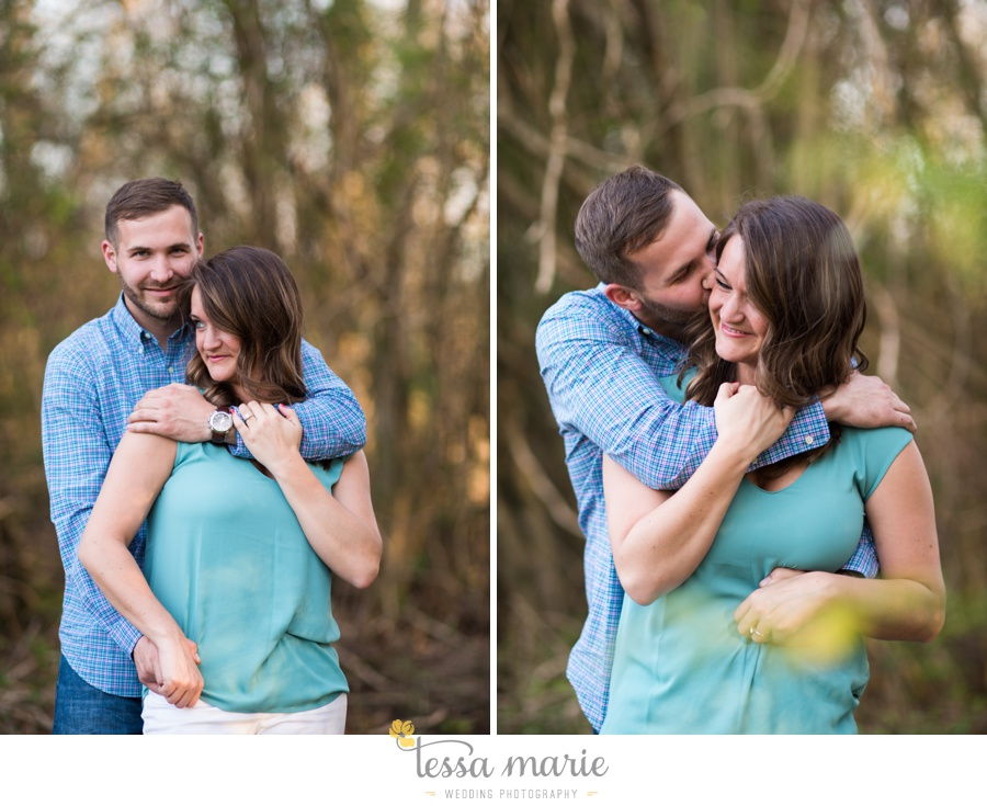 sweet_meadow_farm_engagement_pictures-0057
