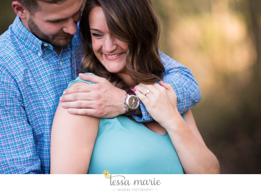 sweet_meadow_farm_engagement_pictures-0059