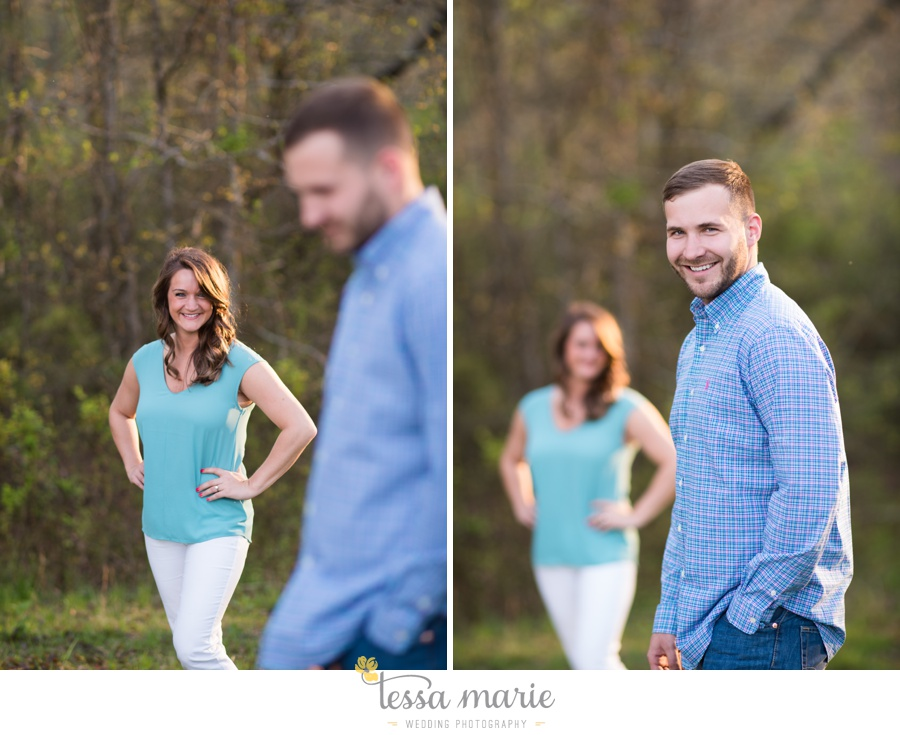 sweet_meadow_farm_engagement_pictures-0062