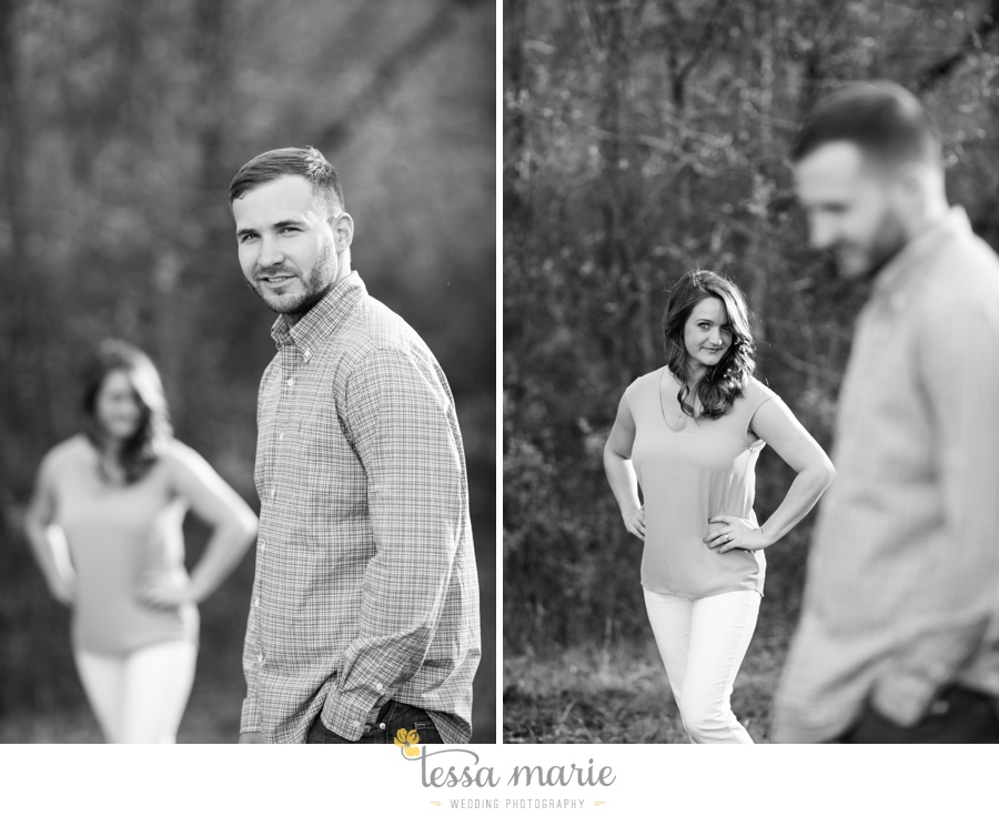 sweet_meadow_farm_engagement_pictures-0064