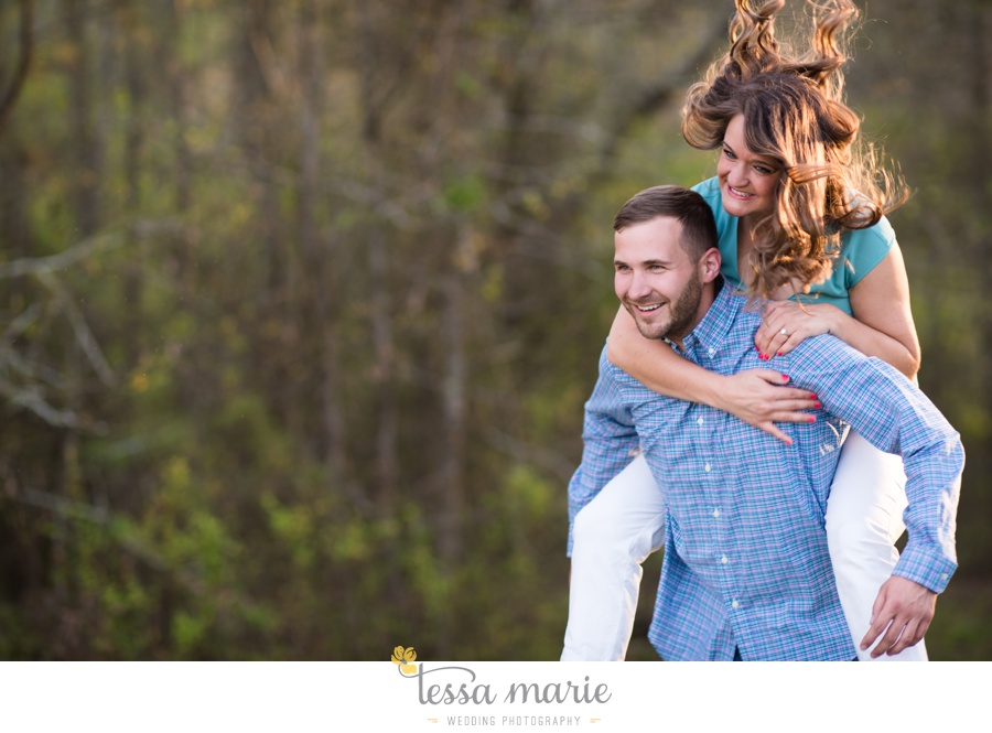 sweet_meadow_farm_engagement_pictures-0067