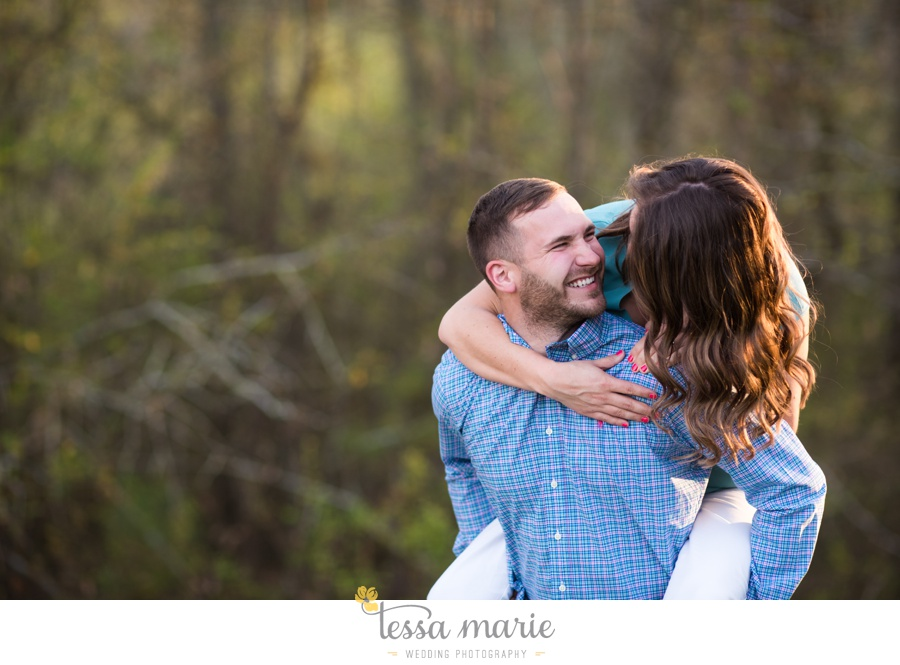 sweet_meadow_farm_engagement_pictures-0068