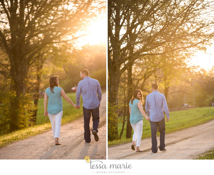 sweet_meadow_farm_engagement_pictures-0069