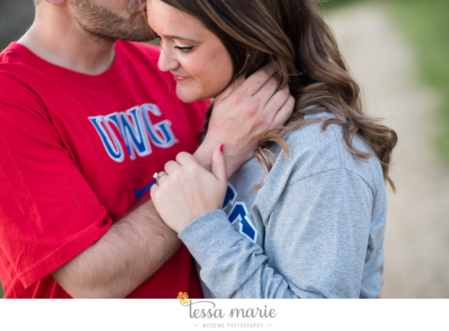 sweet_meadow_farm_engagement_pictures-0082