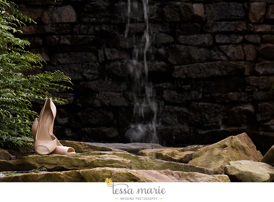 indigo_falls_wedding_pictures_tessa_marie_Weddings_atlantas_finest_catering_Wedding_Angels_honeymoon_bakery_0008