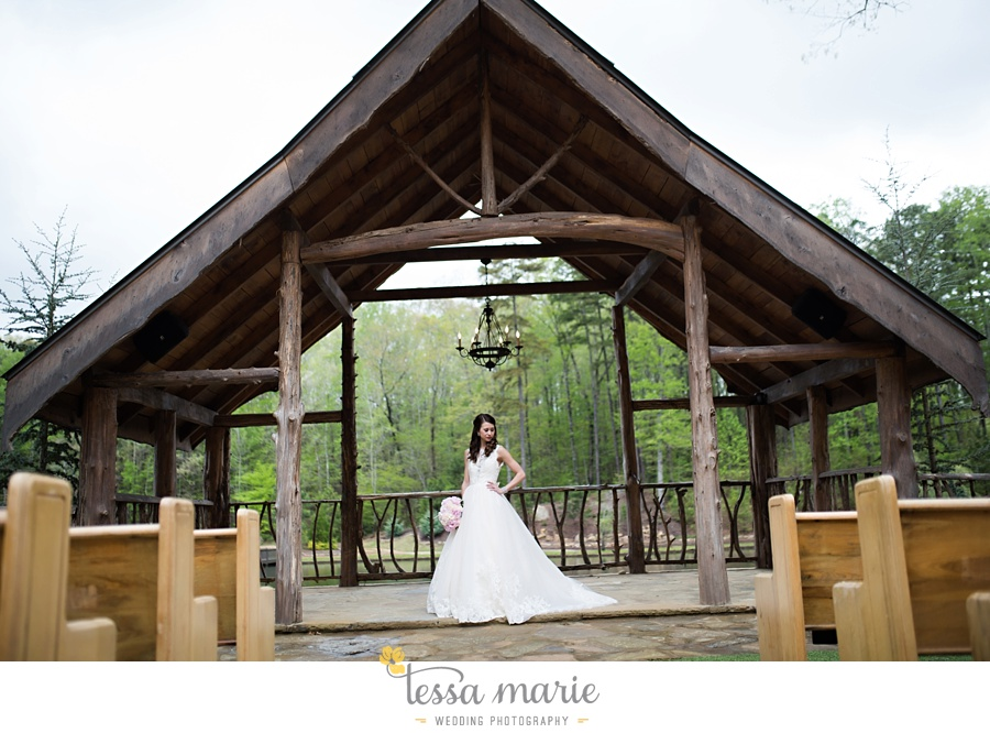 indigo_falls_wedding_pictures_tessa_marie_Weddings_atlantas_finest_catering_Wedding_Angels_honeymoon_bakery_0033