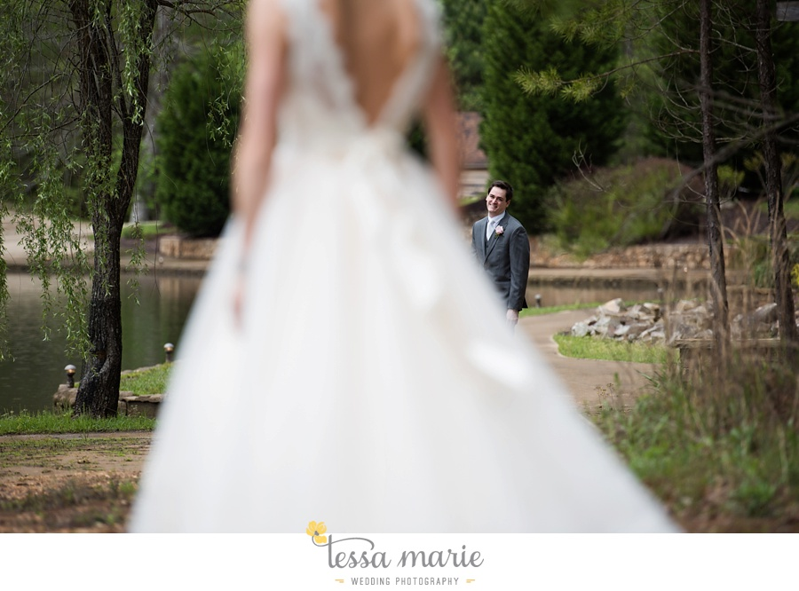 indigo_falls_wedding_pictures_tessa_marie_Weddings_atlantas_finest_catering_Wedding_Angels_honeymoon_bakery_0047