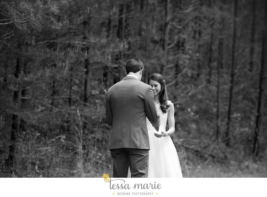 indigo_falls_wedding_pictures_tessa_marie_Weddings_atlantas_finest_catering_Wedding_Angels_honeymoon_bakery_0050